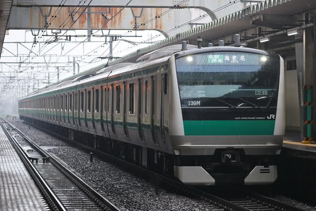 B90I0603