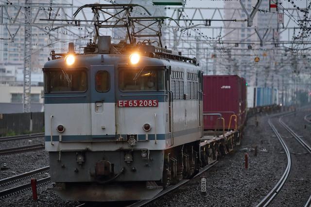 B90I0108