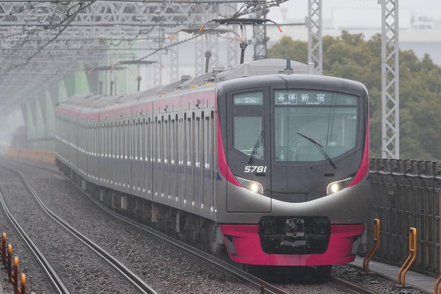 B90I0323