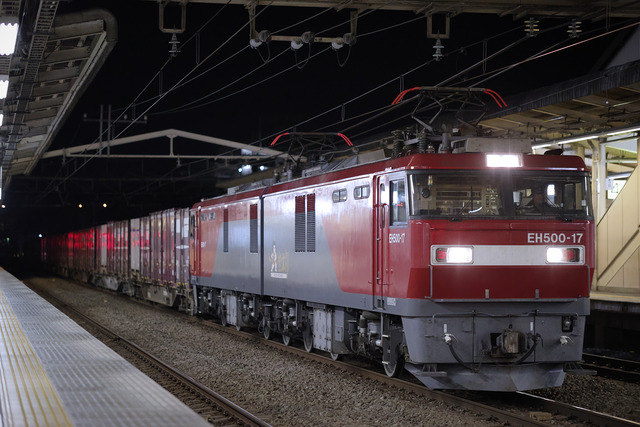 A20I3573