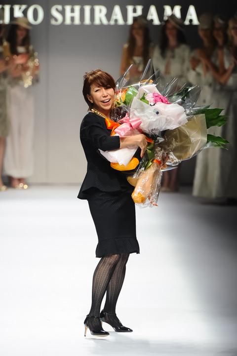 RITSUKO_SHIRAHAMA_2015ss_51