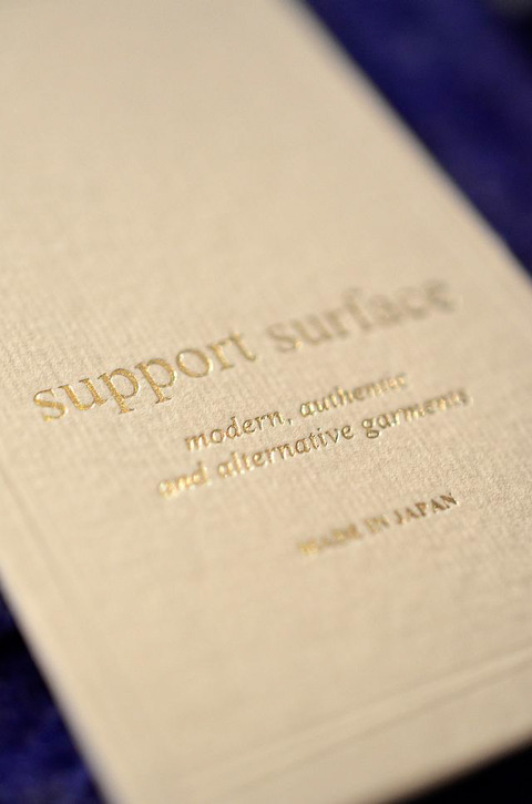support_surface20150306-20130730_001