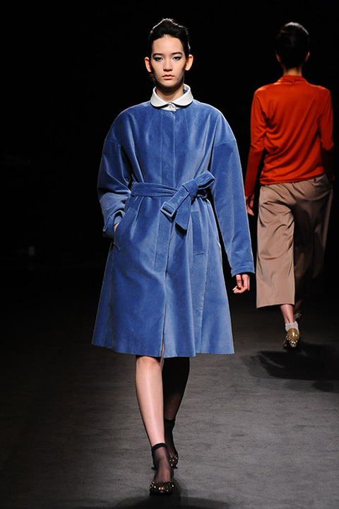 supportsurface_2013aw_09