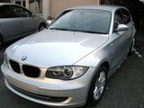 IMG_0500-BMW120