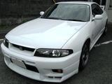 IMG_0452 GT-R