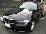 IMG_0190 BMW320