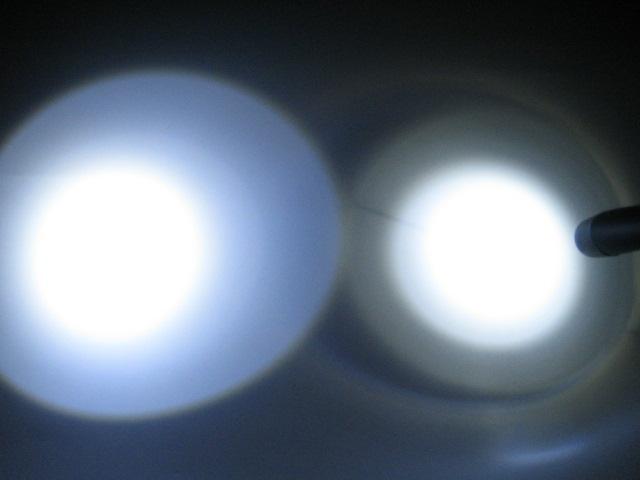 0a695b66.jpg