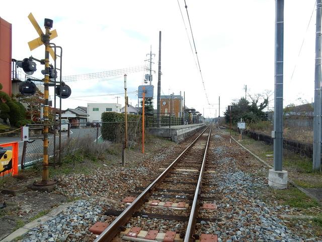 DSCN9839