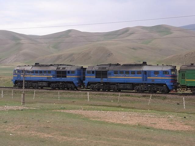 RIMG4930