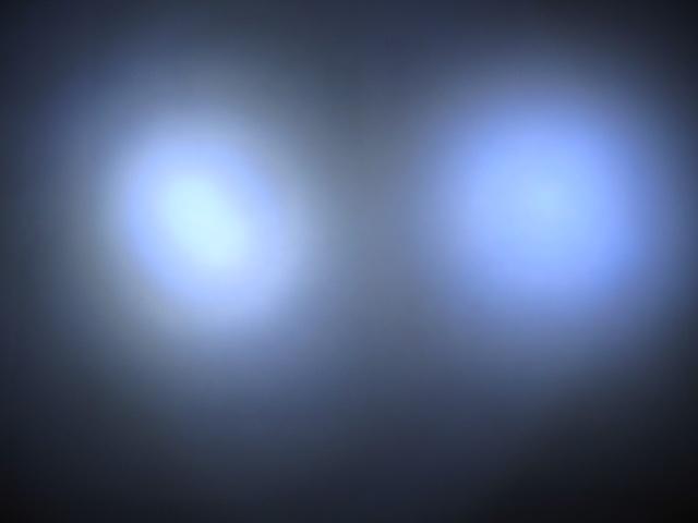 2f0ecc2a.jpg