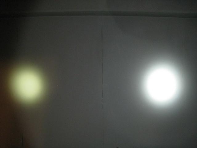 355867f4.jpg