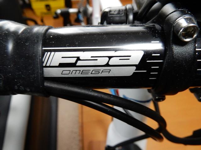 DSCN9950