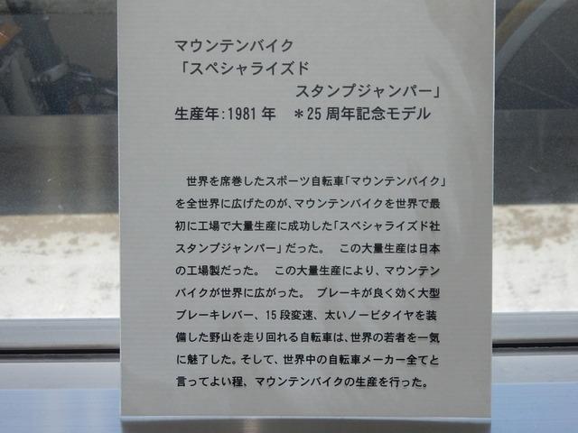 DSCN4698