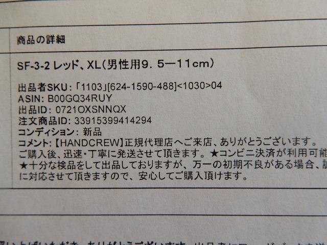 DSCN6247