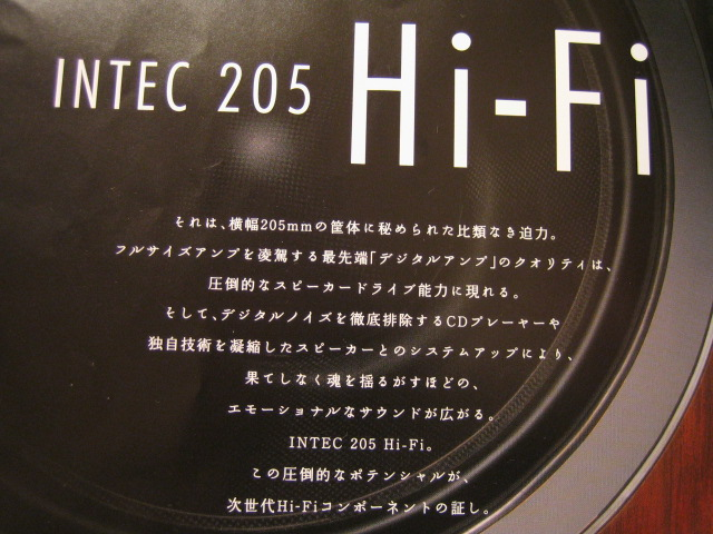 469d2c33.jpg