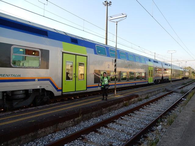 DSCN3512
