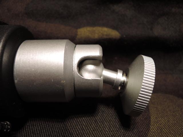 DSCN1154