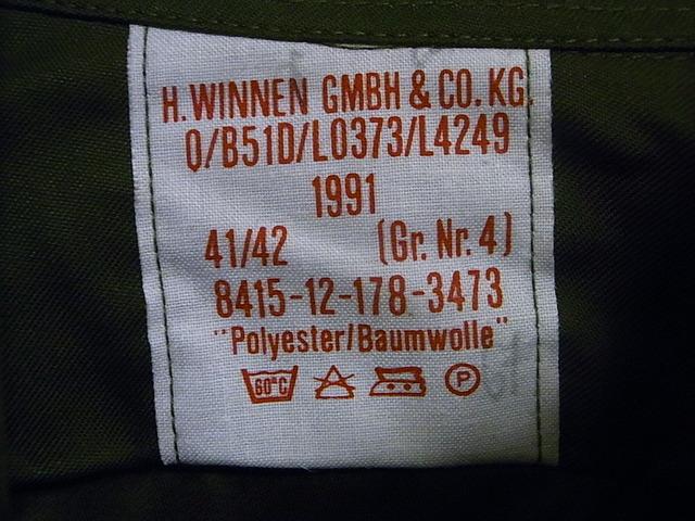 RIMG14095