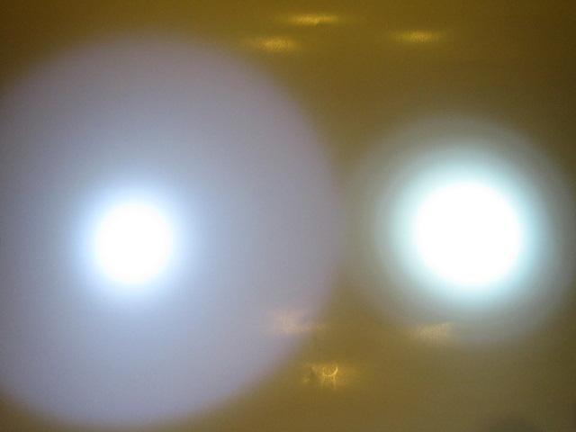 505a04d2.jpg