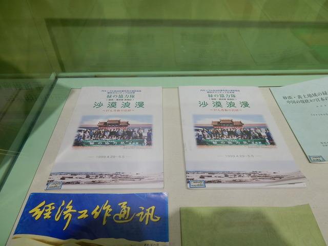 DSCN9015