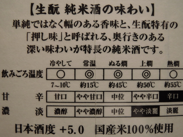 DSCN1123