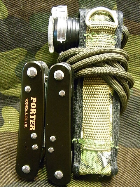 RIMG6100