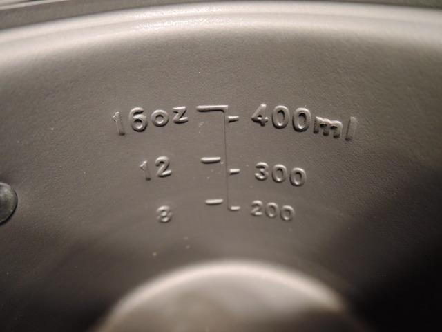 DSCN1430