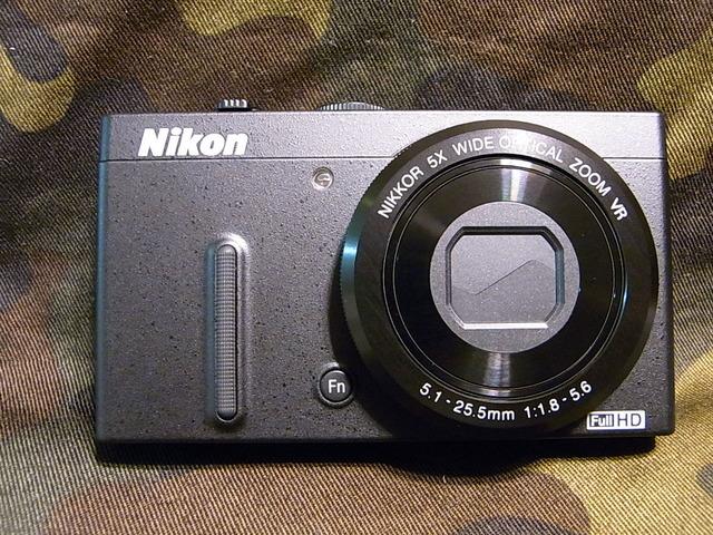 RIMG15965