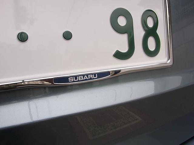 RIMG6041
