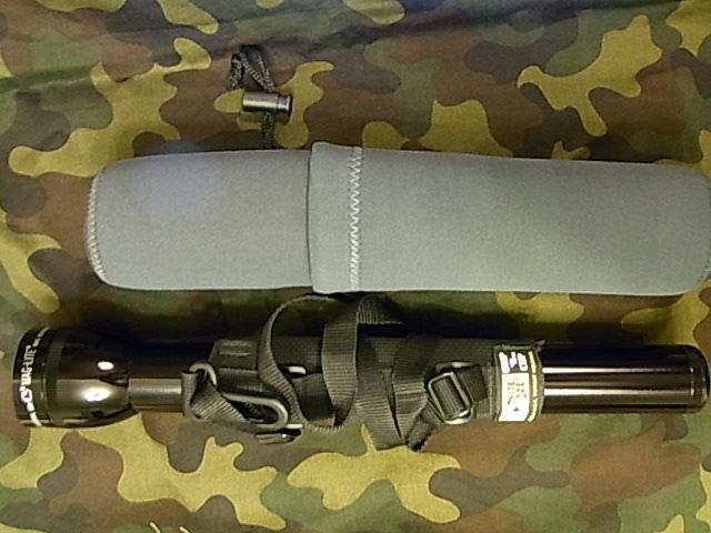 RIMG2168
