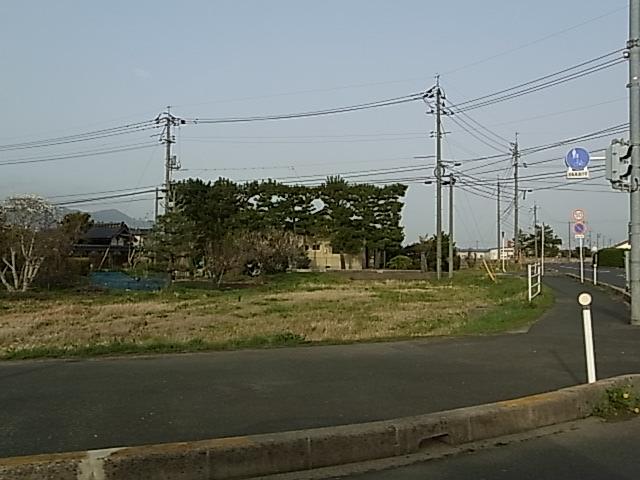 RIMG1412
