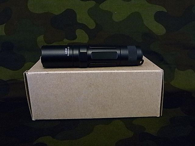 RIMG2580