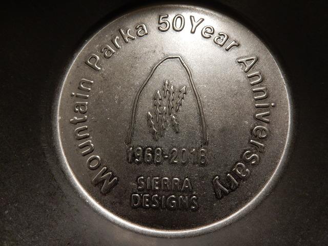 DSCN9759