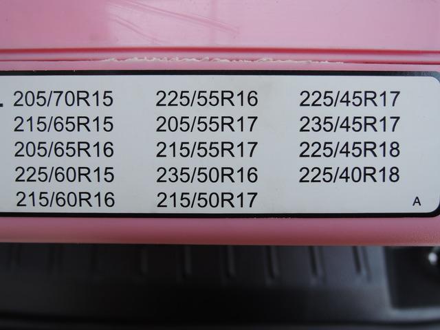 DSCN4188