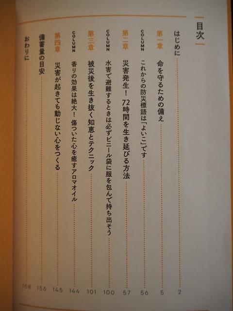 P4160003 (1)