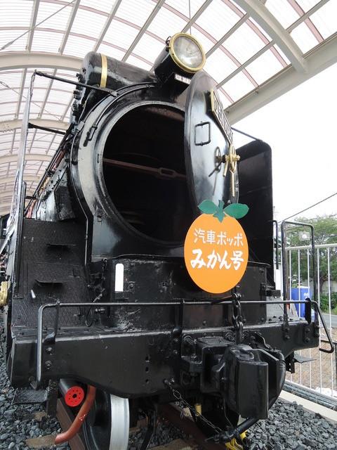 DSCN3477