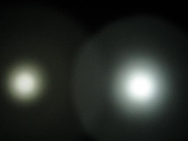 b90b399f.jpg
