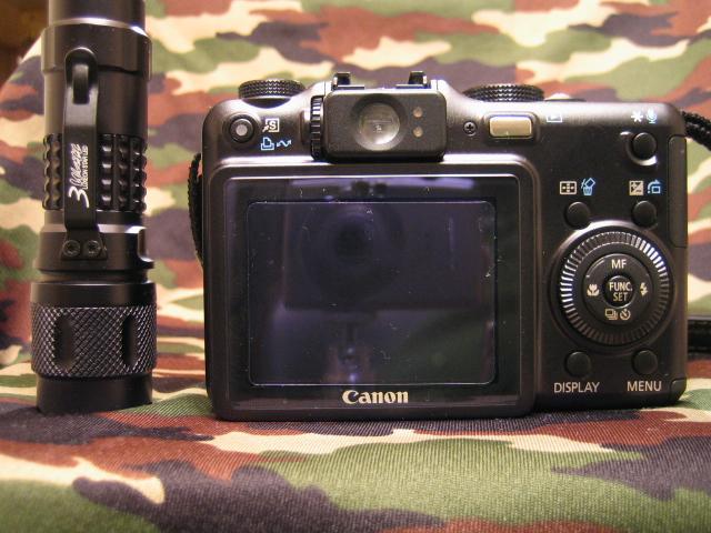 c2299cb3.jpg