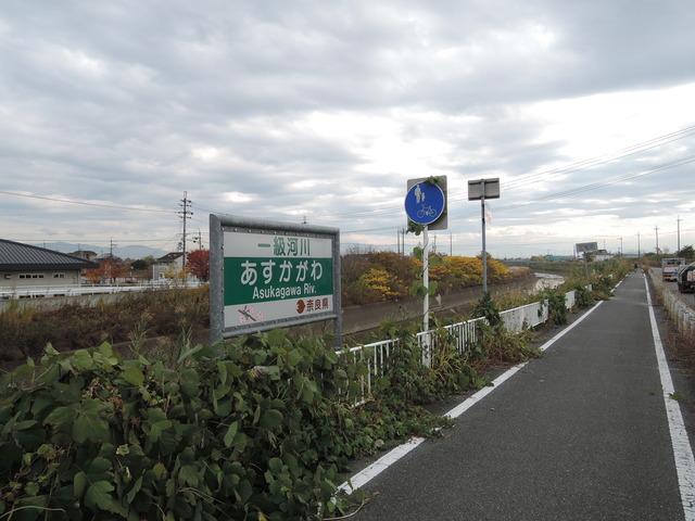 DSCN3902