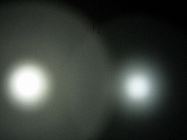 d178dc6c.jpg