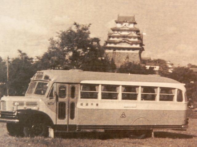 DSCN5261