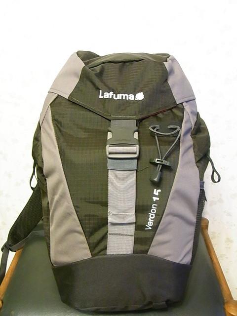 RIMG6086