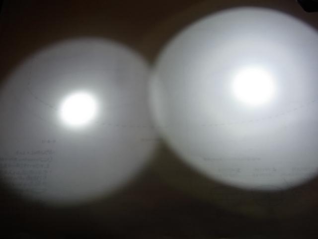 e7c6692f.jpg