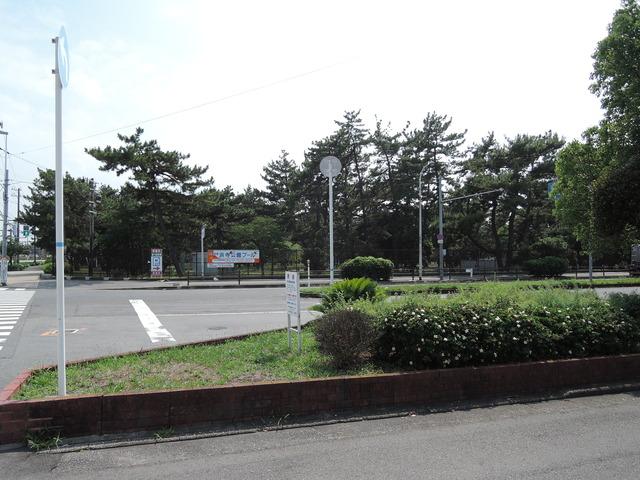 DSCN2815