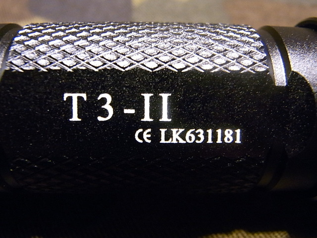 RIMG15522