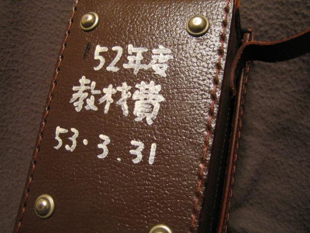 f12f2235.jpg
