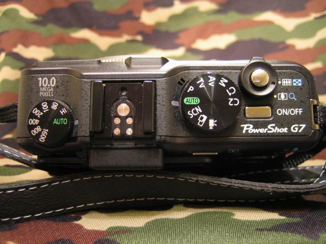 f4d8b75a.jpg