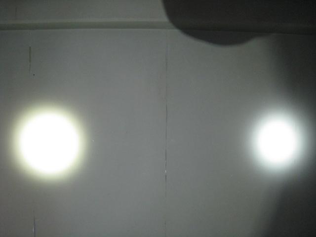 f9528f5a.jpg