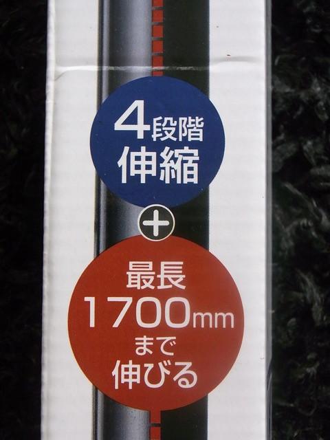 RIMG15548