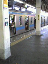 09b49190.jpg